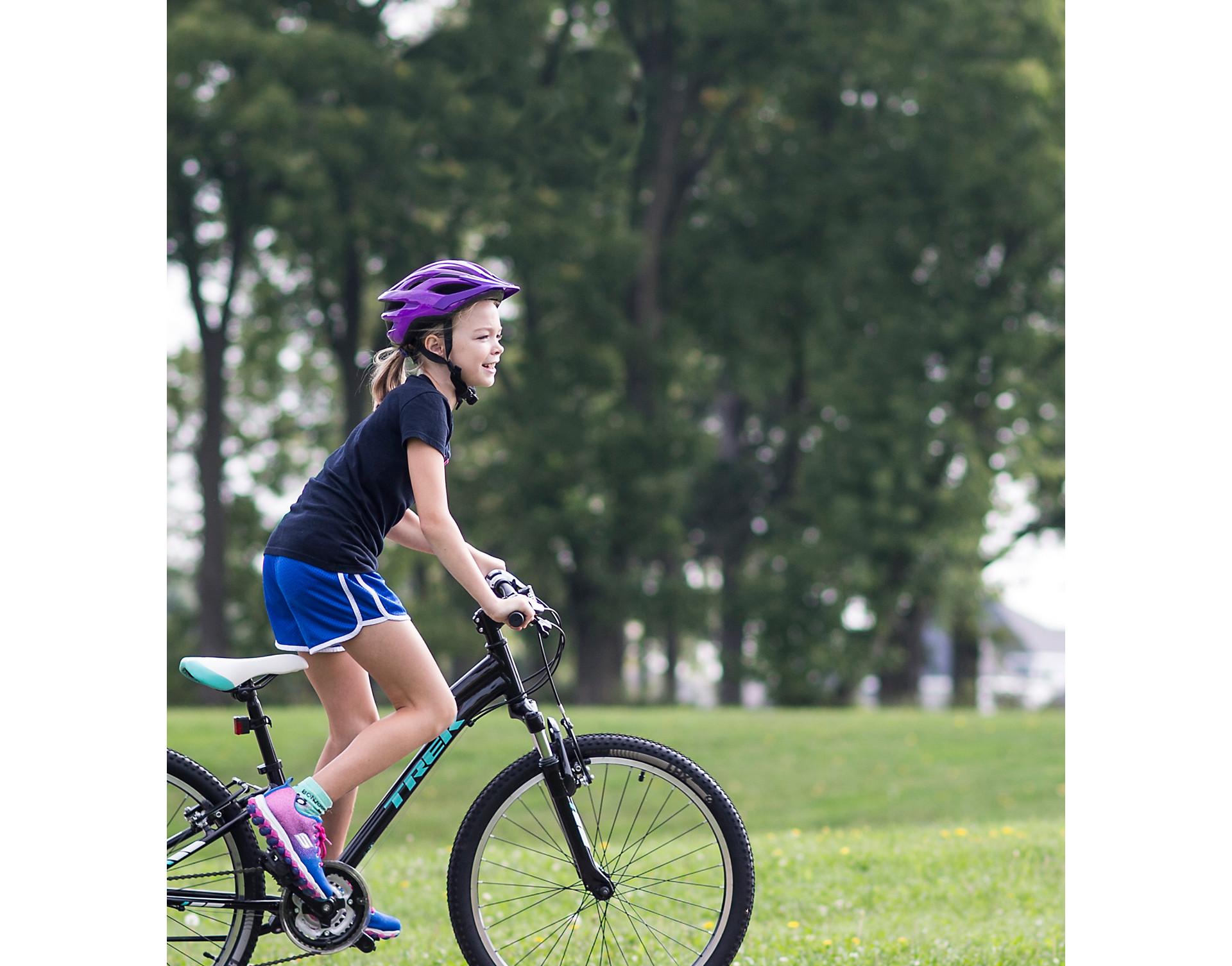 Kids' bikes | Trek Bikes