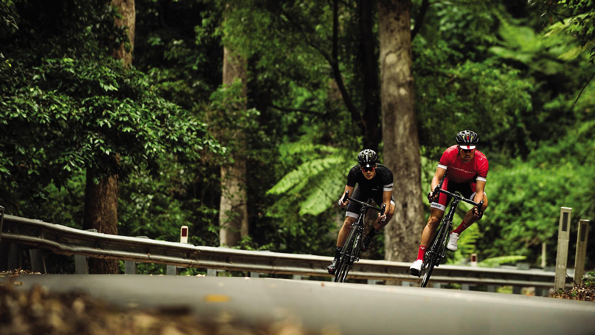 Fantastic Trek Bicycle Ipswich Trek Bikes Au Beatyapartments Chair Design Images Beatyapartmentscom