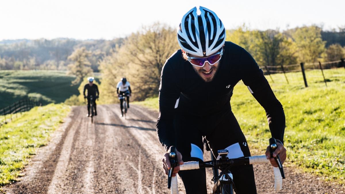 Gravel Bikes Trek Bikes Ch