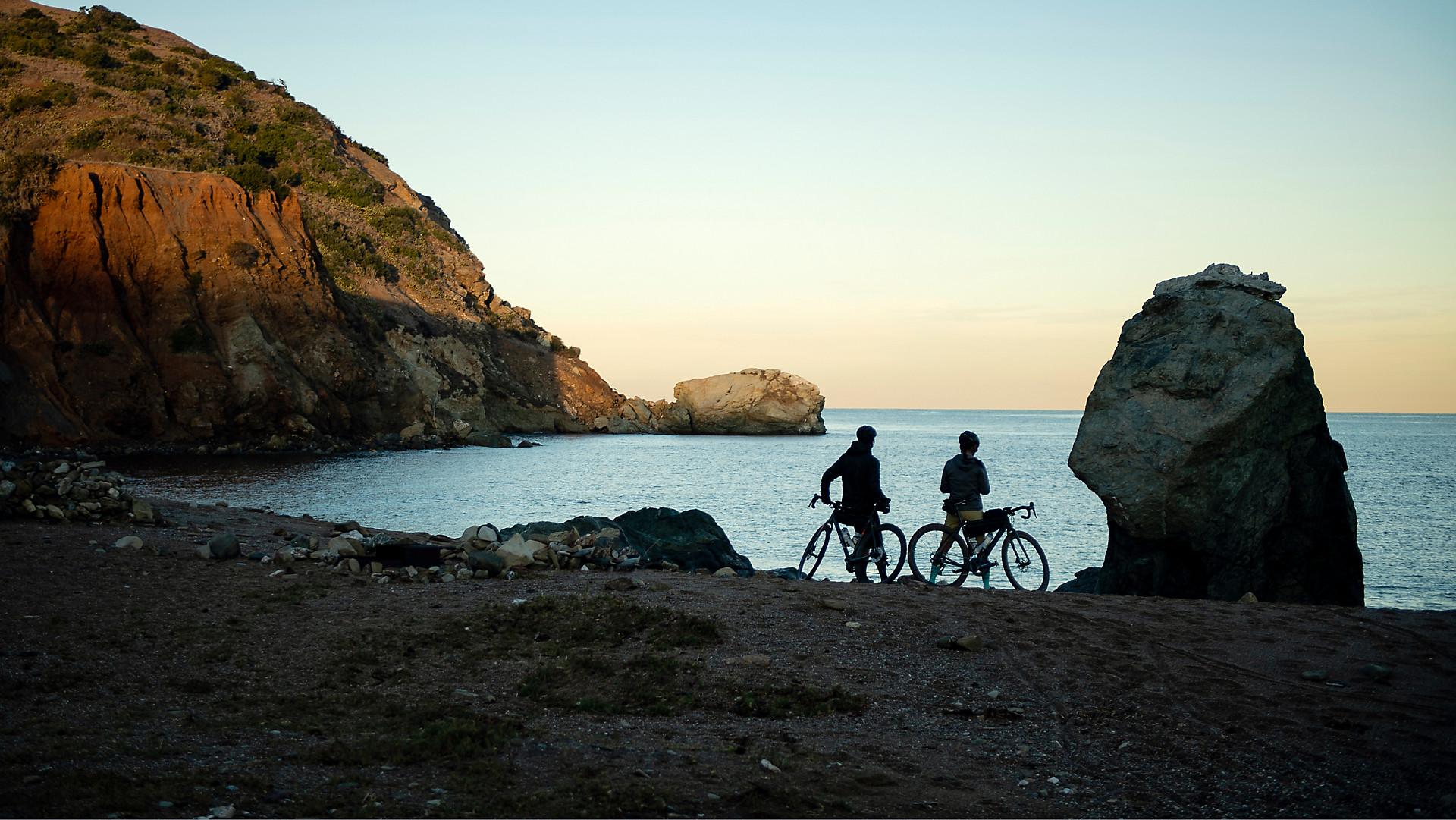 Ropa Para Ciclismo Trek Bikes Is