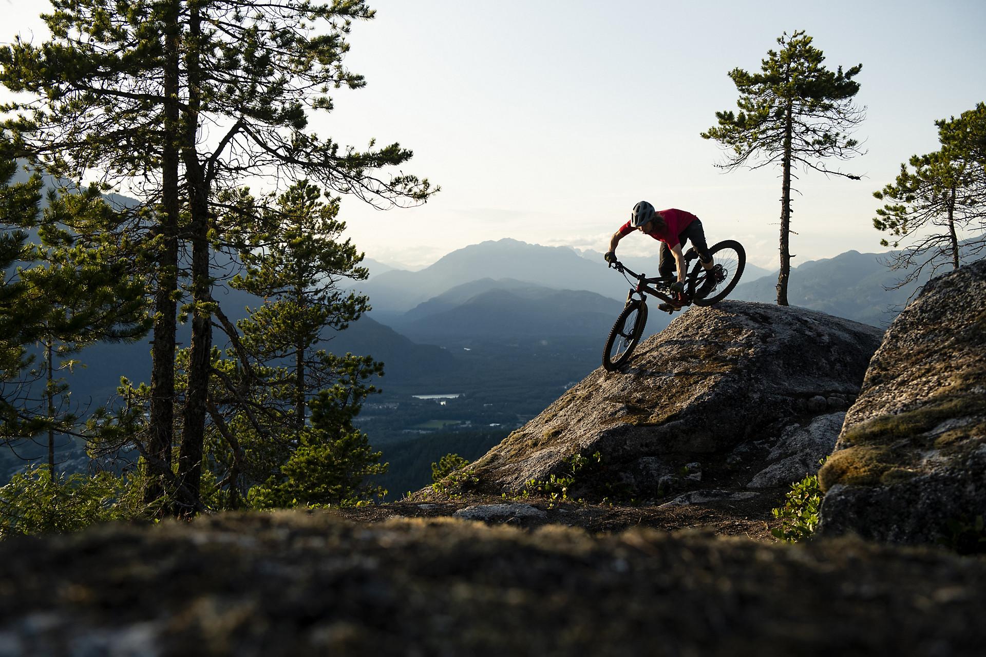 Ropa De Ciclismo Para Hombre Trek Bikes Es
