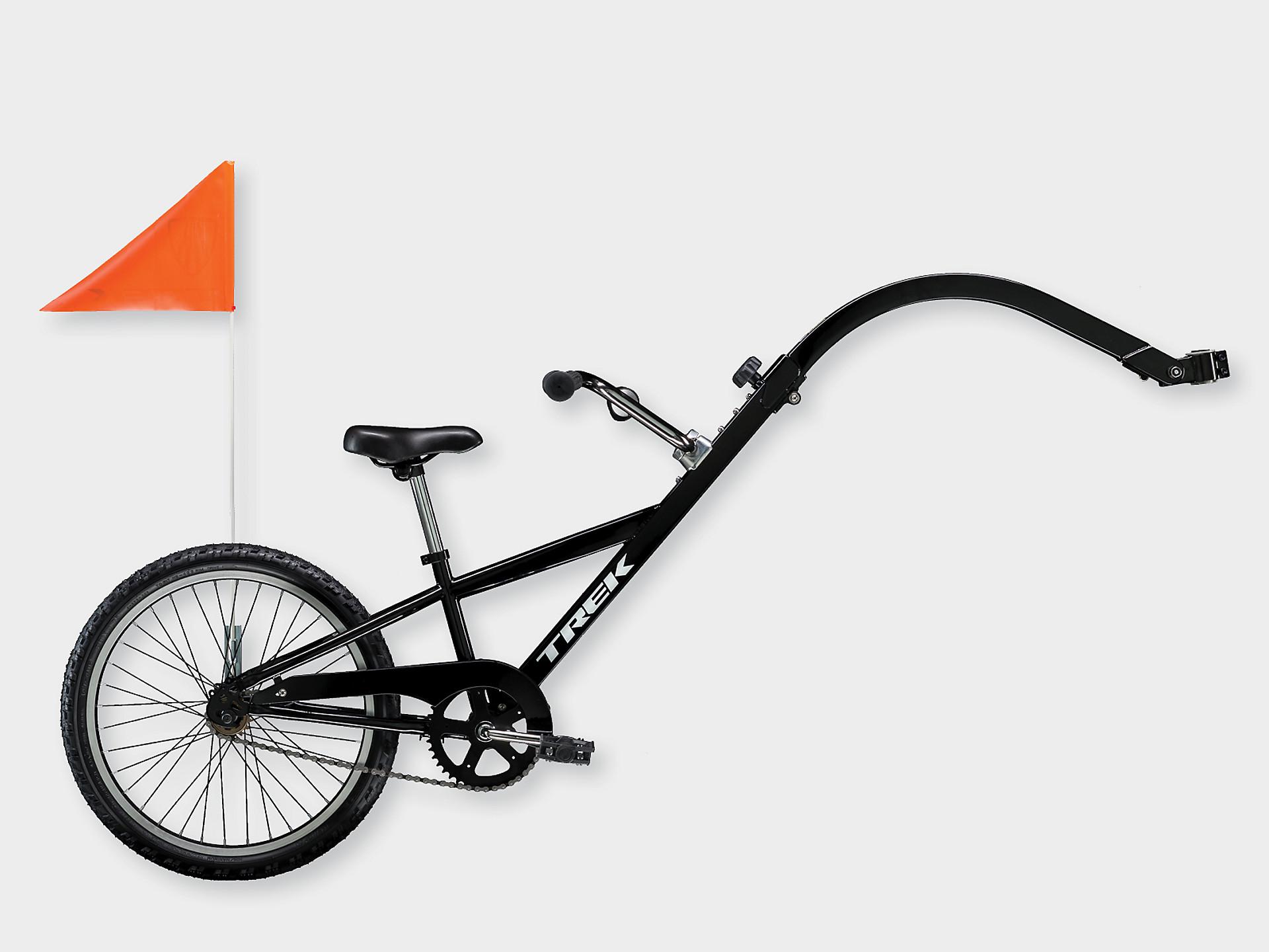 Lenkerfransen in Lenkergriffe & Lenkerbänder fürs Fahrrad