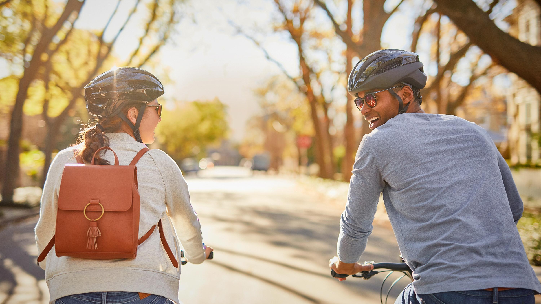 Trek Bikes As Melhores Bicicletas E Acessorios De Ciclismo Do Mundo Trek Bikes Br