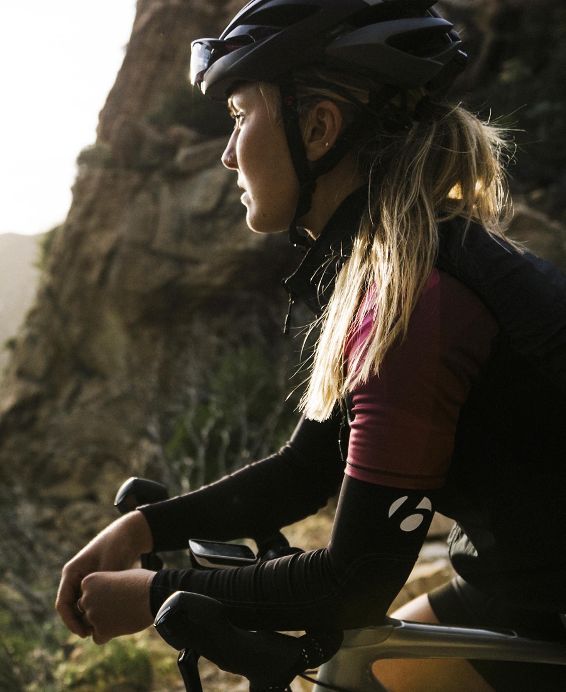 Trek Bicycle Oklahoma City | Trek Bikes