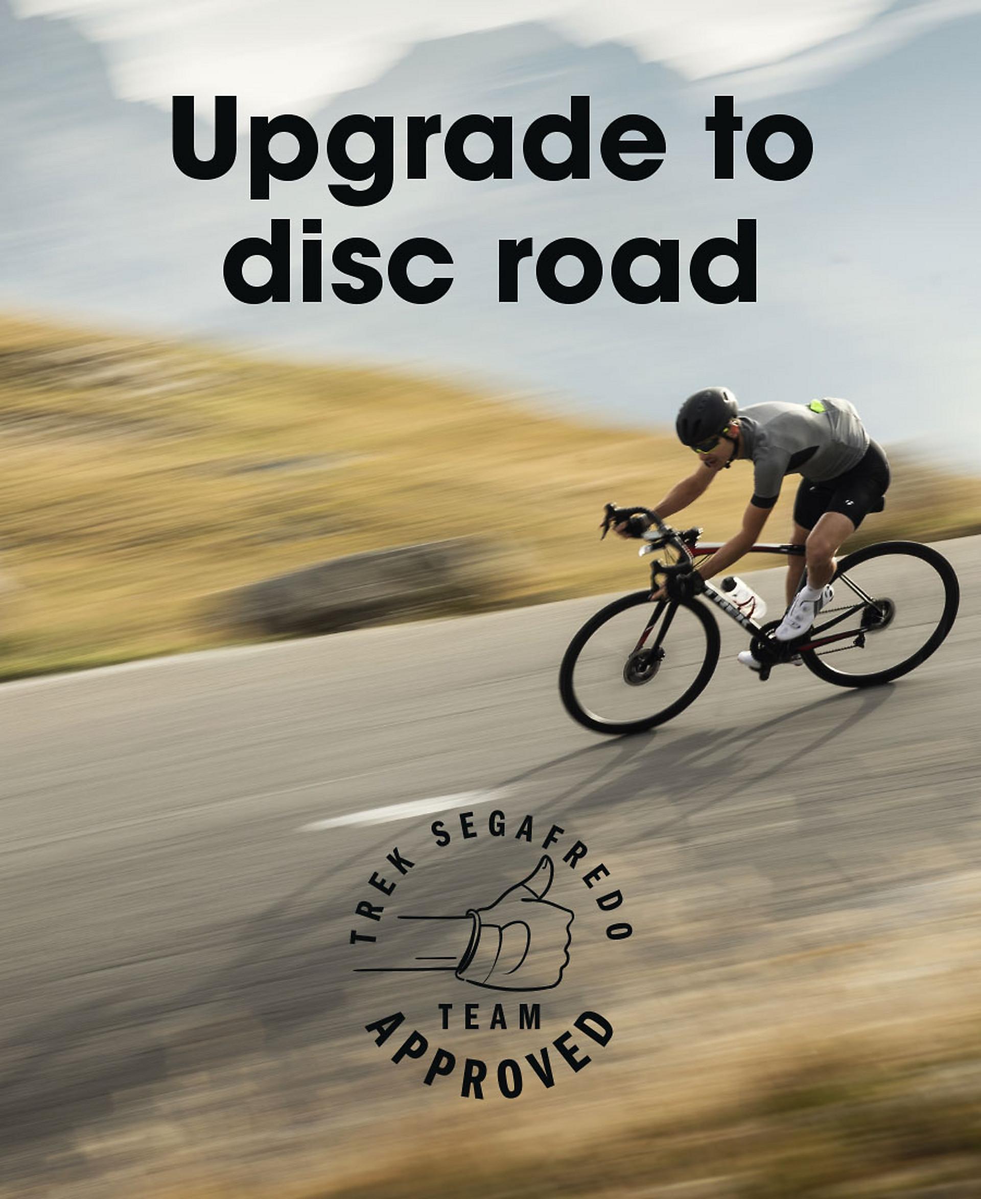 trek bicycle repair manual