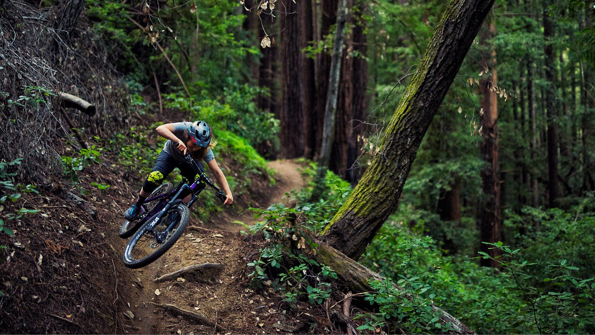 Women's mountain bikes | Trek Bikes