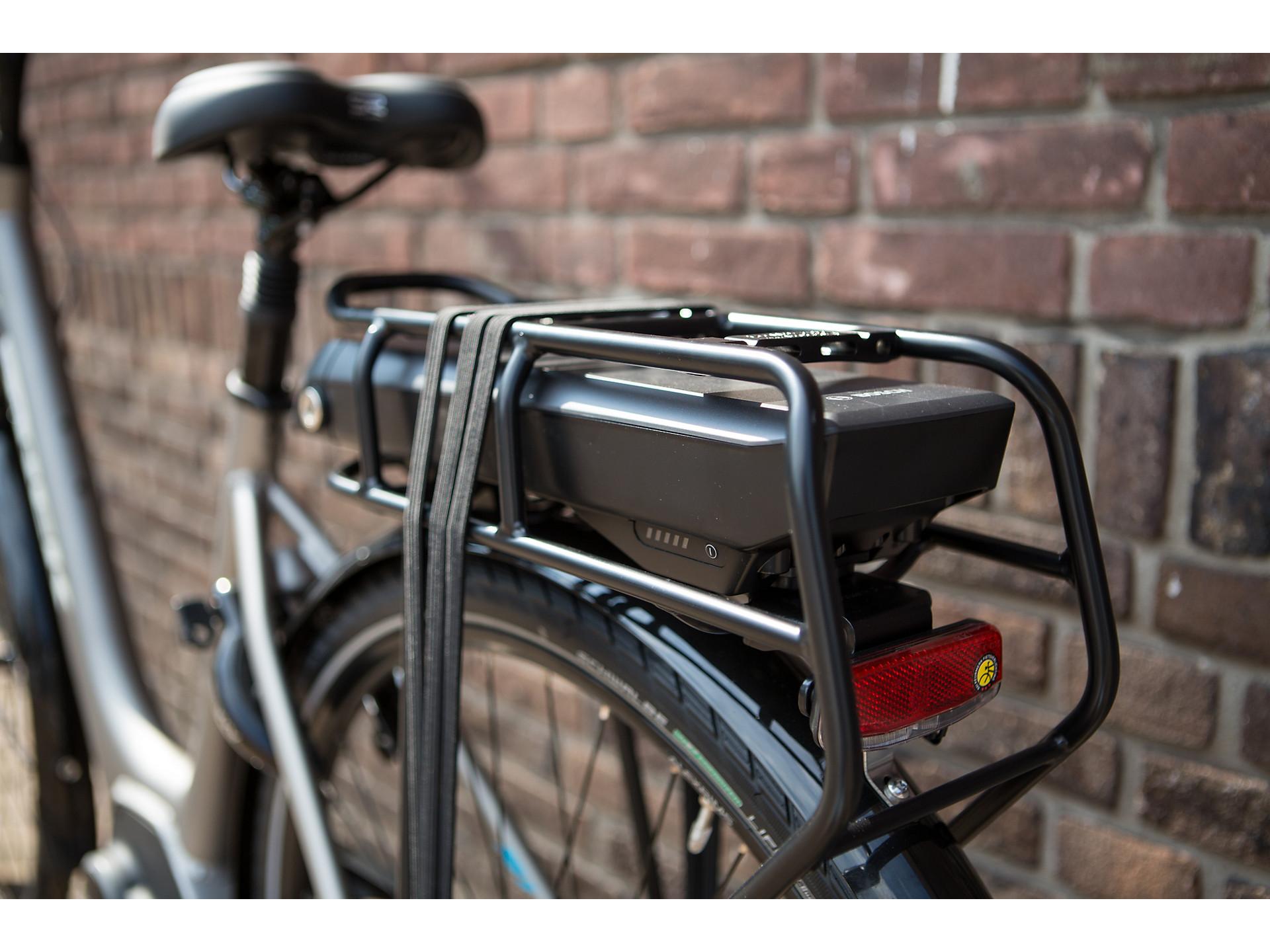 0f0d3634978 TM1+ Lowstep | Trek Bikes (GB)