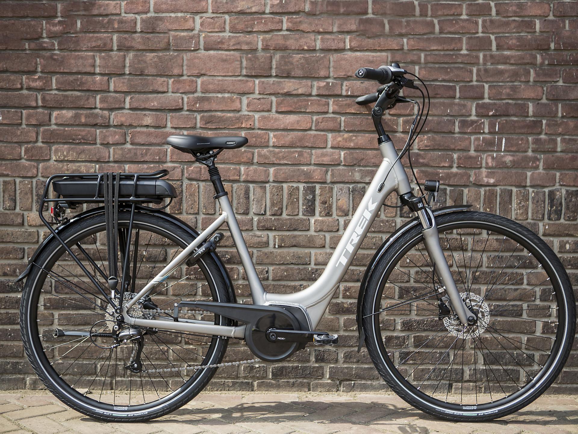 9b87c97bca8 TM1+ Lowstep | Trek Bikes (GB)