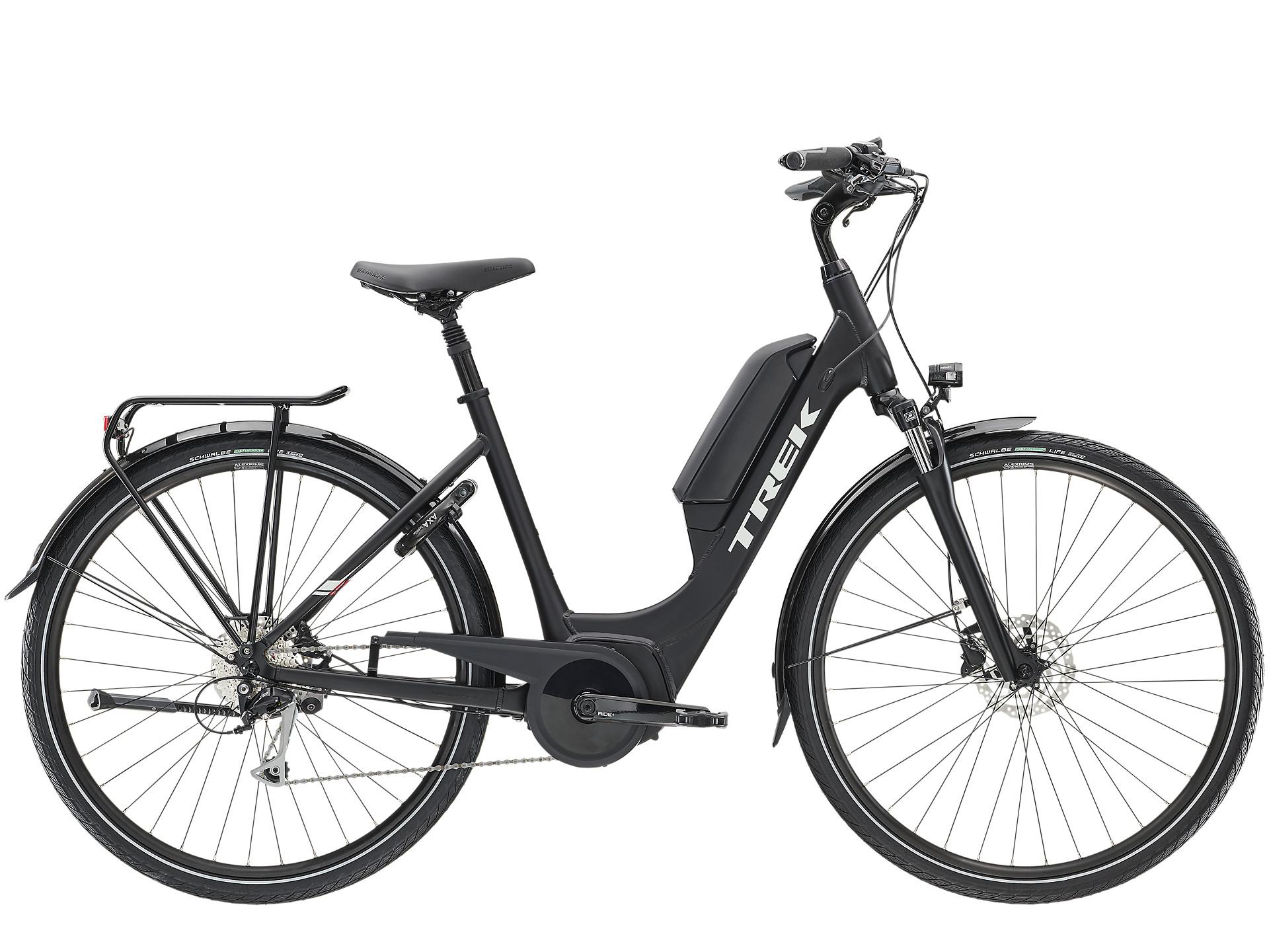 d0f06afd1a5 TM2+ Lowstep DT | Trek Bikes (GB)