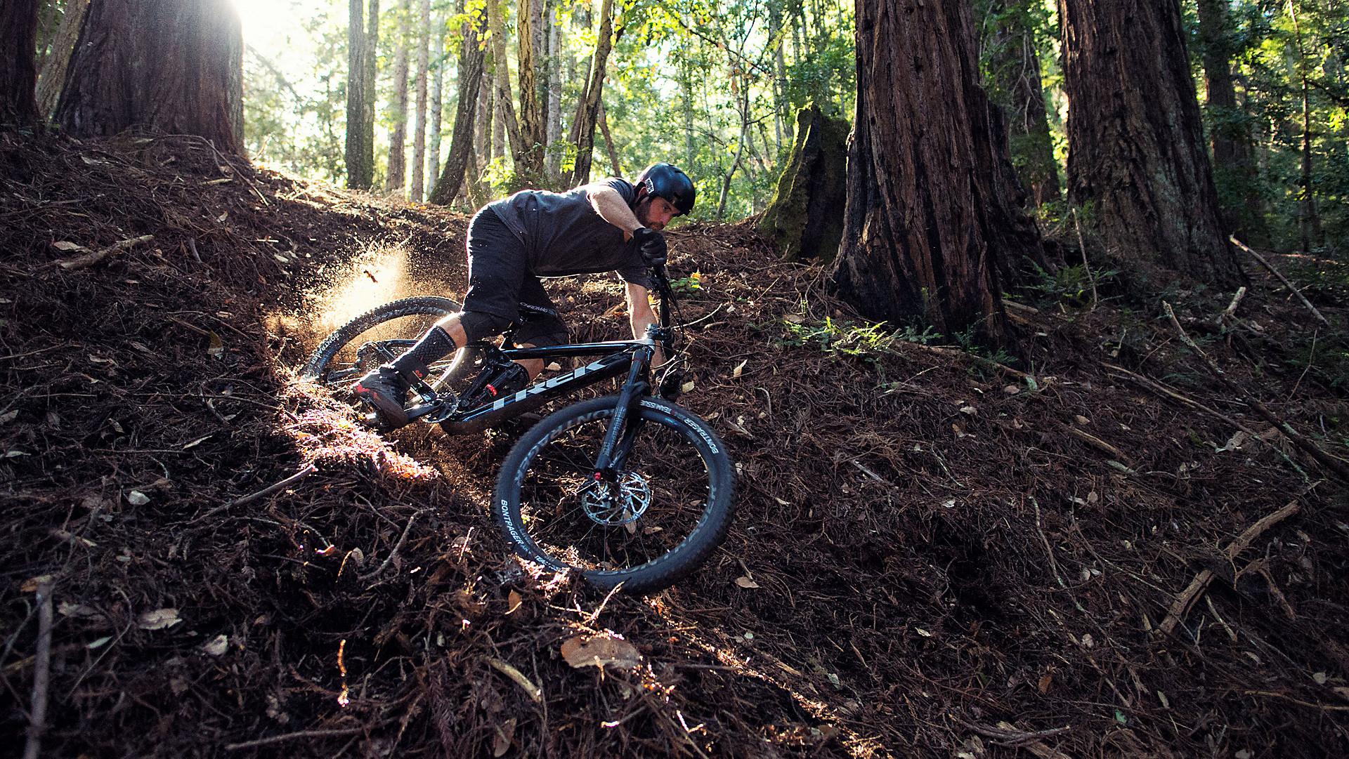 RE:aktiv with Thru Shaft | Trek Bikes