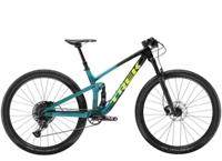 Trek Top Fuel 9.7 - 2020