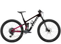 Trek Top Fuel 9.8 GX AXS