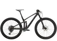 Trek Top Fuel 9.8 GX - 2021