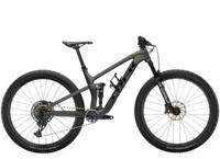 Trek Top Fuel 9.8 GX