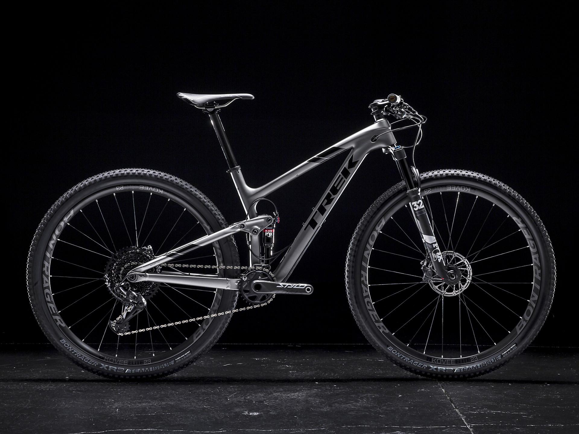 78f79b370a1 Top Fuel 9.8 SL | Trek Bikes (ZA)