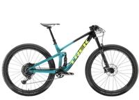 Trek Top Fuel 9.8 - 2020