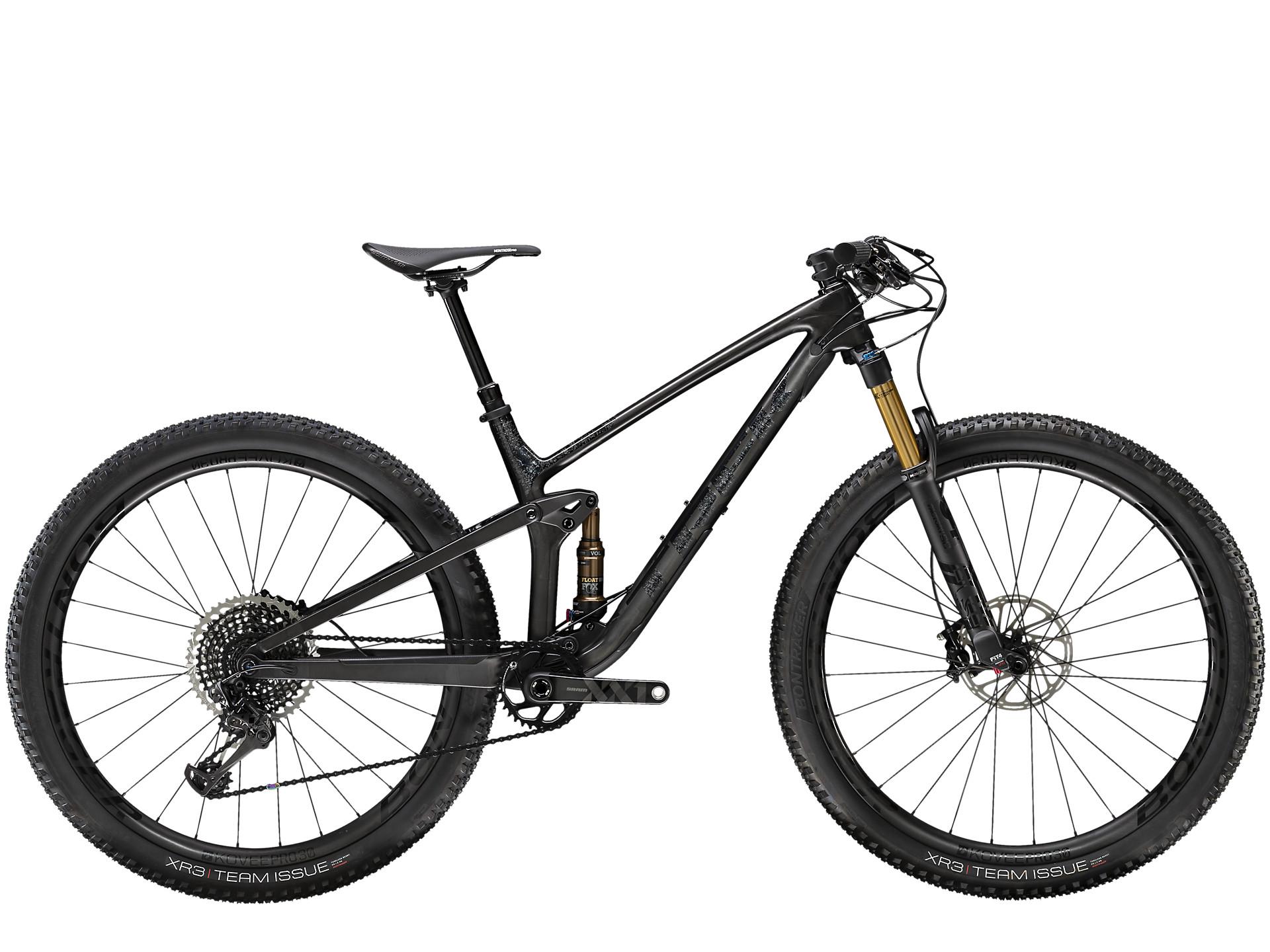 1bebe9cd0 Mountain bikes