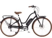 TownieCommuteGo5IS