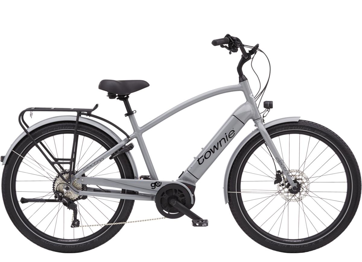 Cube Whyte Bosch 4 Amp Charger Bracket Trek Holder Electric Bike Ebike