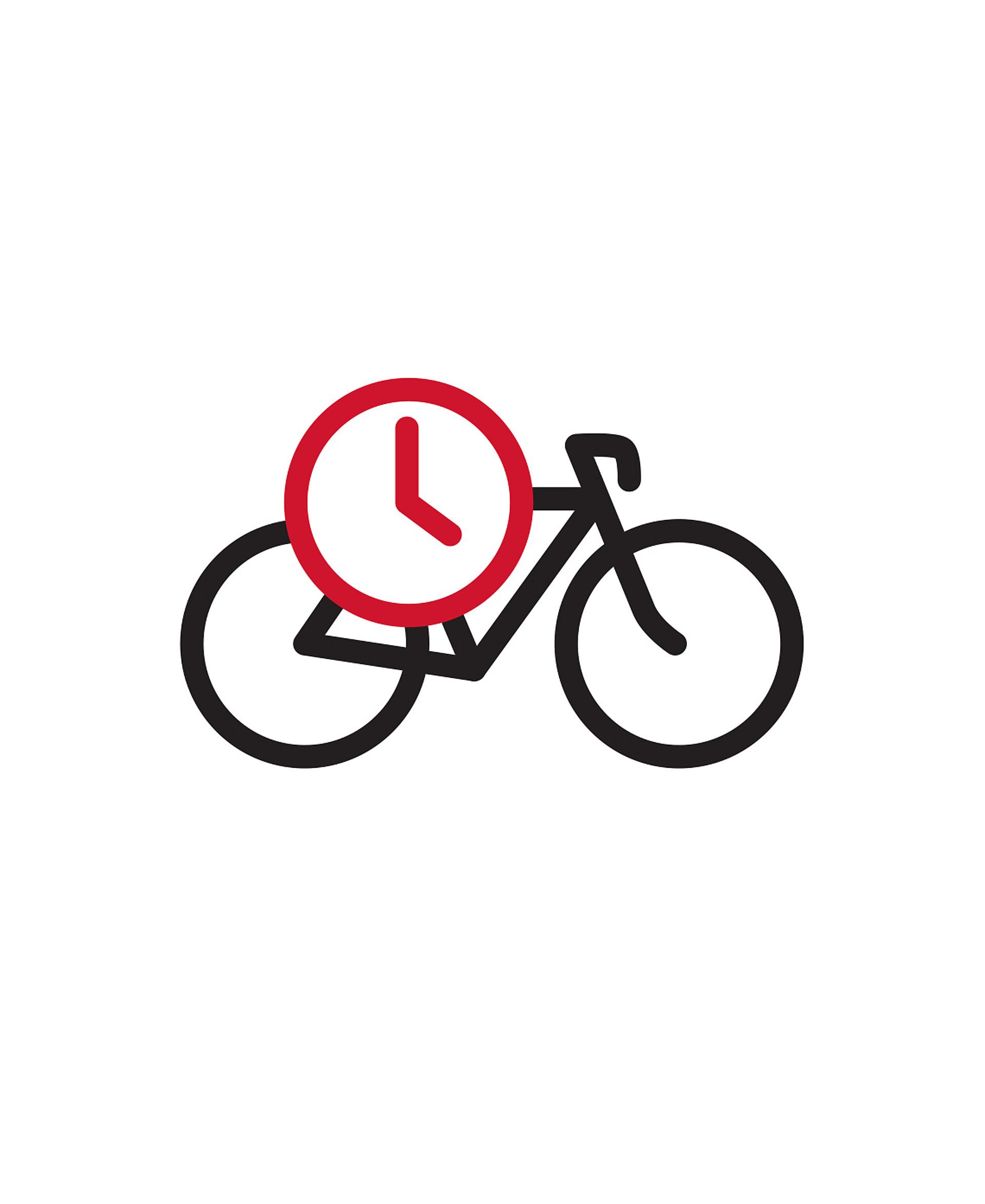Bicycle Blue Book Value >> Trek Trade In Program Trek Bikes