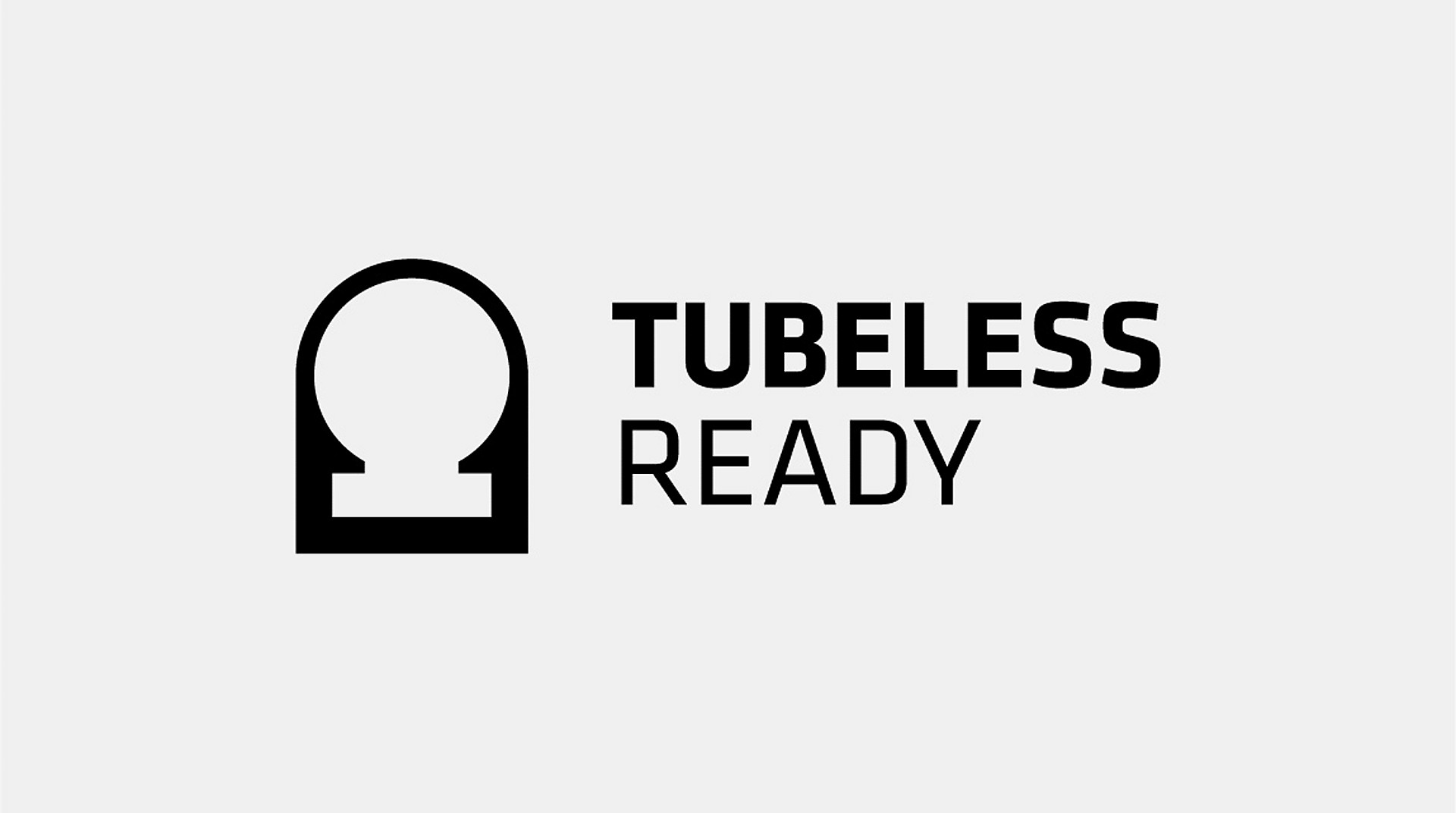 Tubeless_Ready_PDP_Feature?$responsive-p
