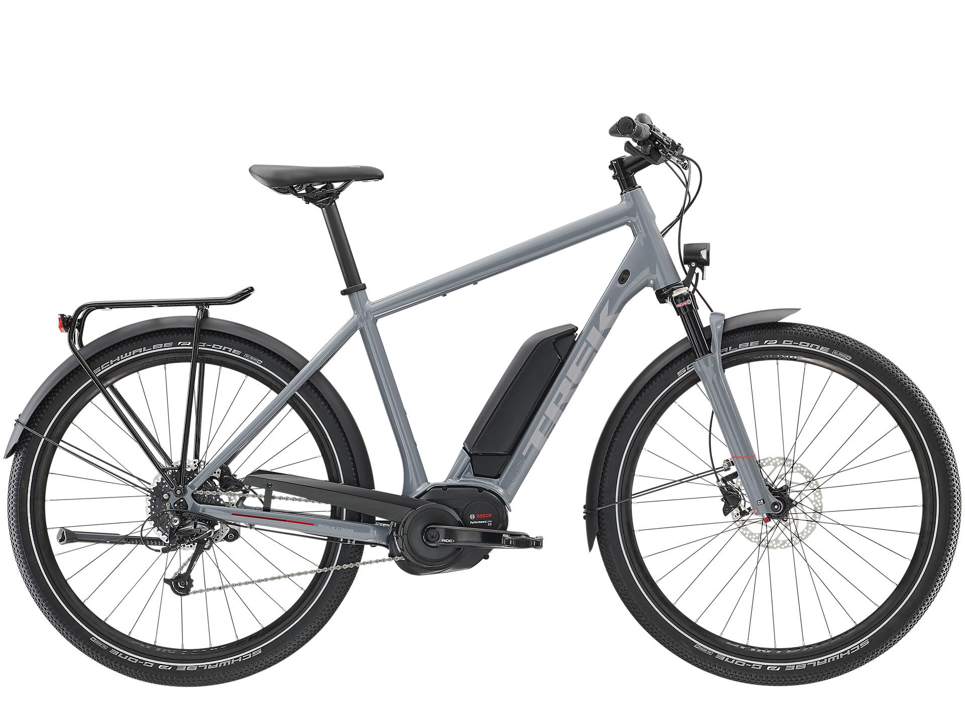 site réputé luxuriant dans la conception acheter mieux UM5+ pour hommes | Trek Bikes (FR)