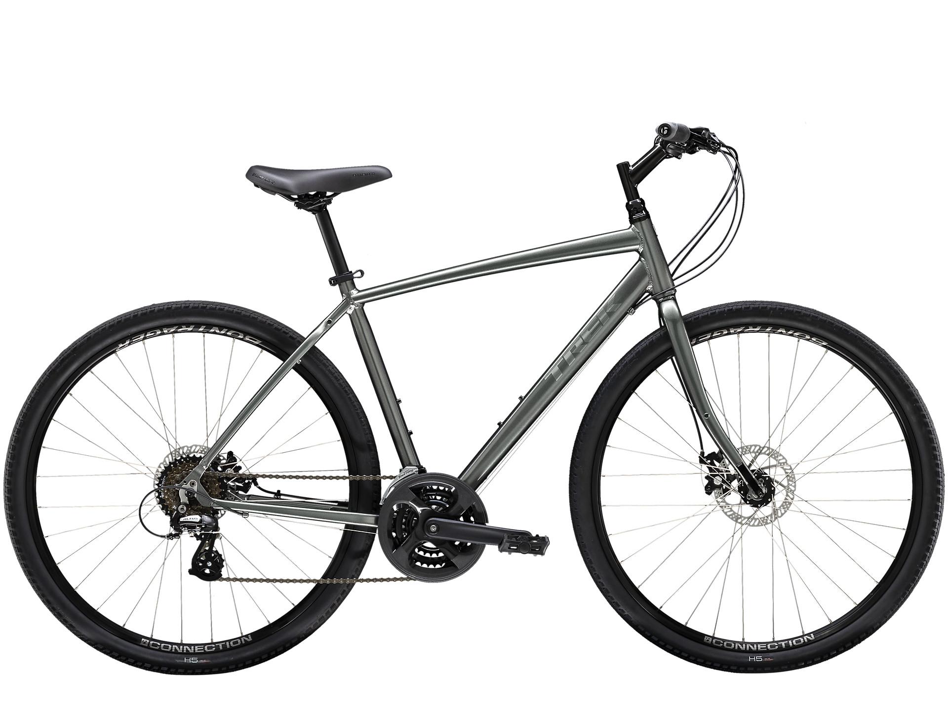 ecabdbae4e8 Verve 2 Women's   Trek Bikes
