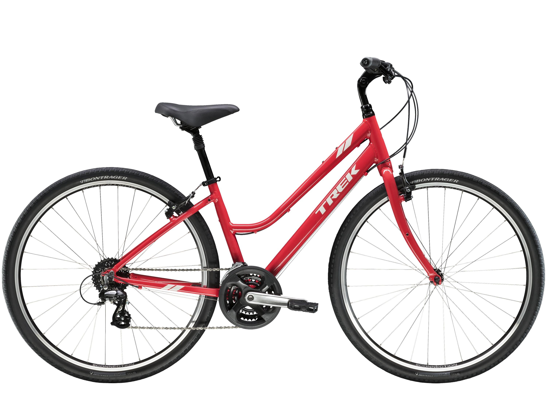verve 3 trek bikes 16 Inch Subs verve 2 women s