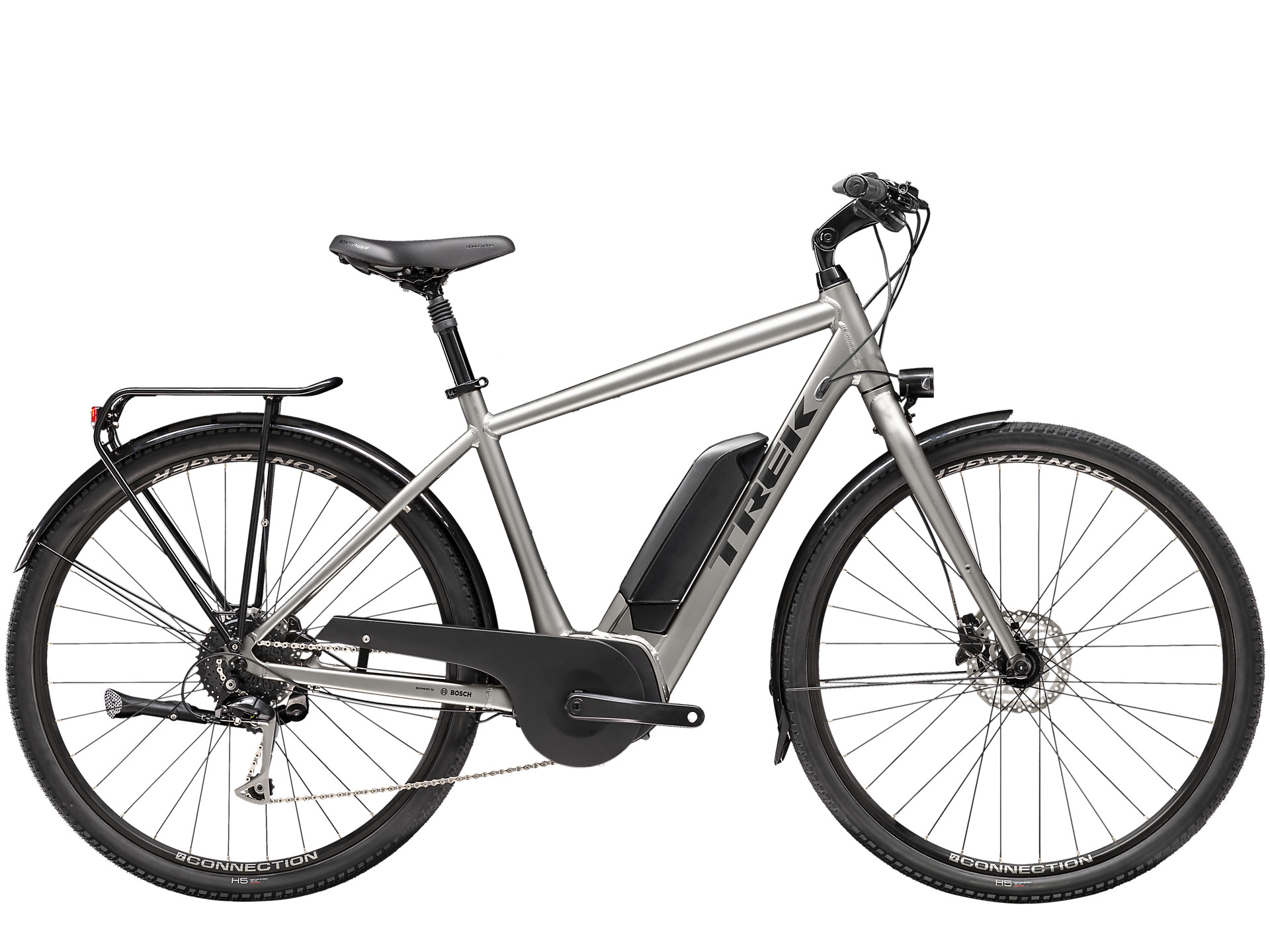 13 Of The Best Electric Bikes For 2019 All You Need To >> Electric Bikes Trek Bikes