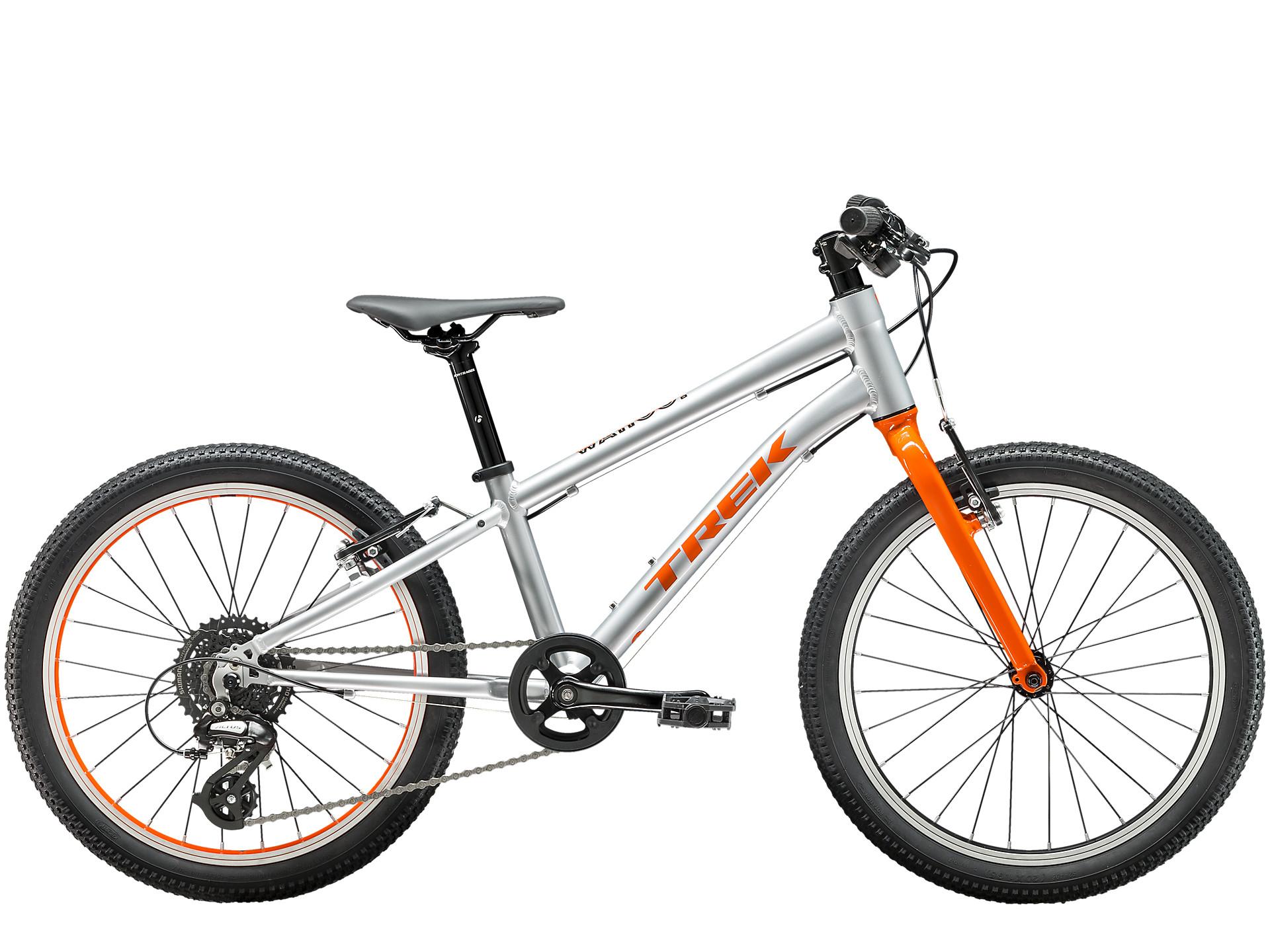 0e47eb566b9 MT-201 | Trek Bikes