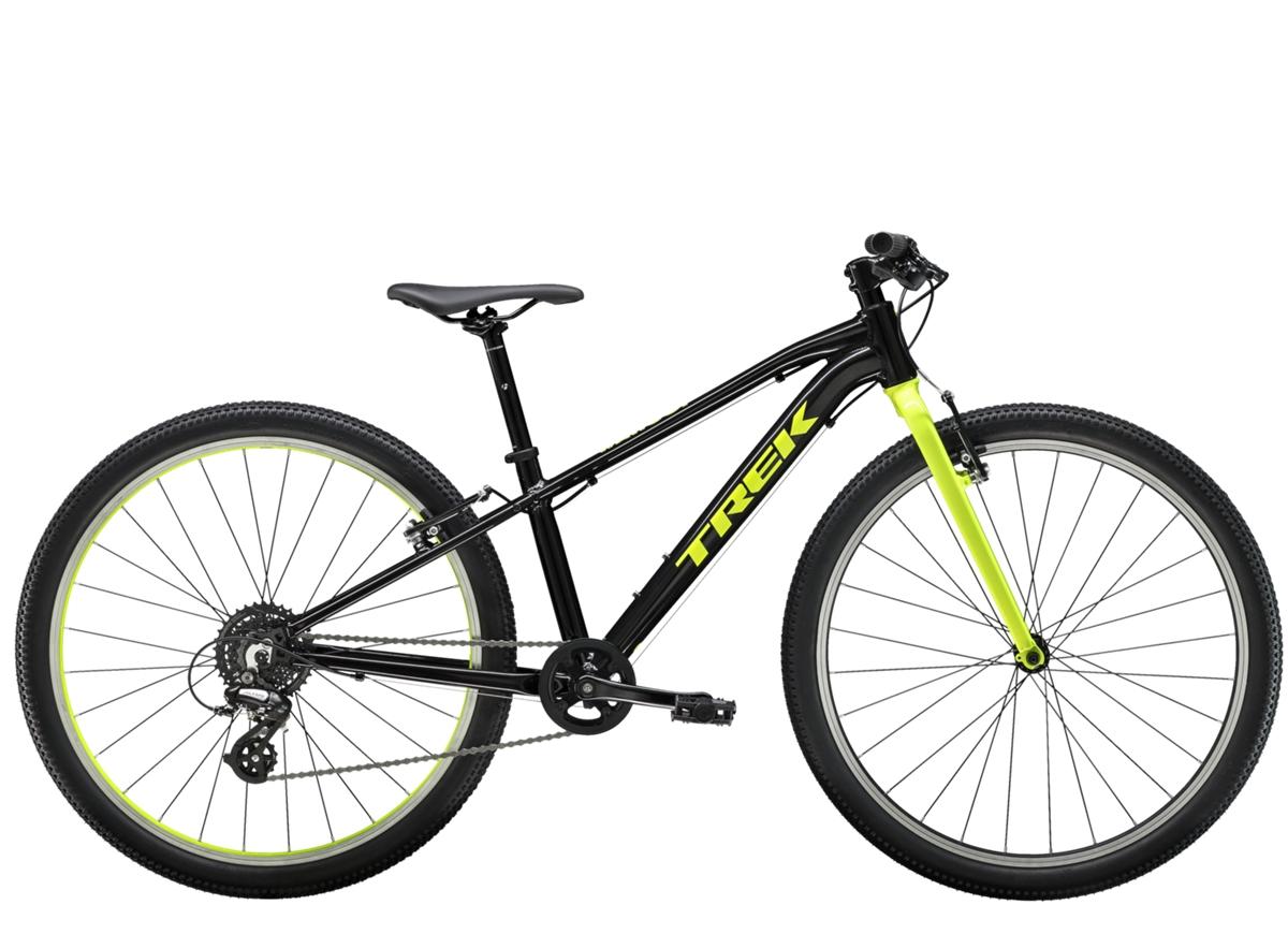 Wahoo 26 Trek Bikes