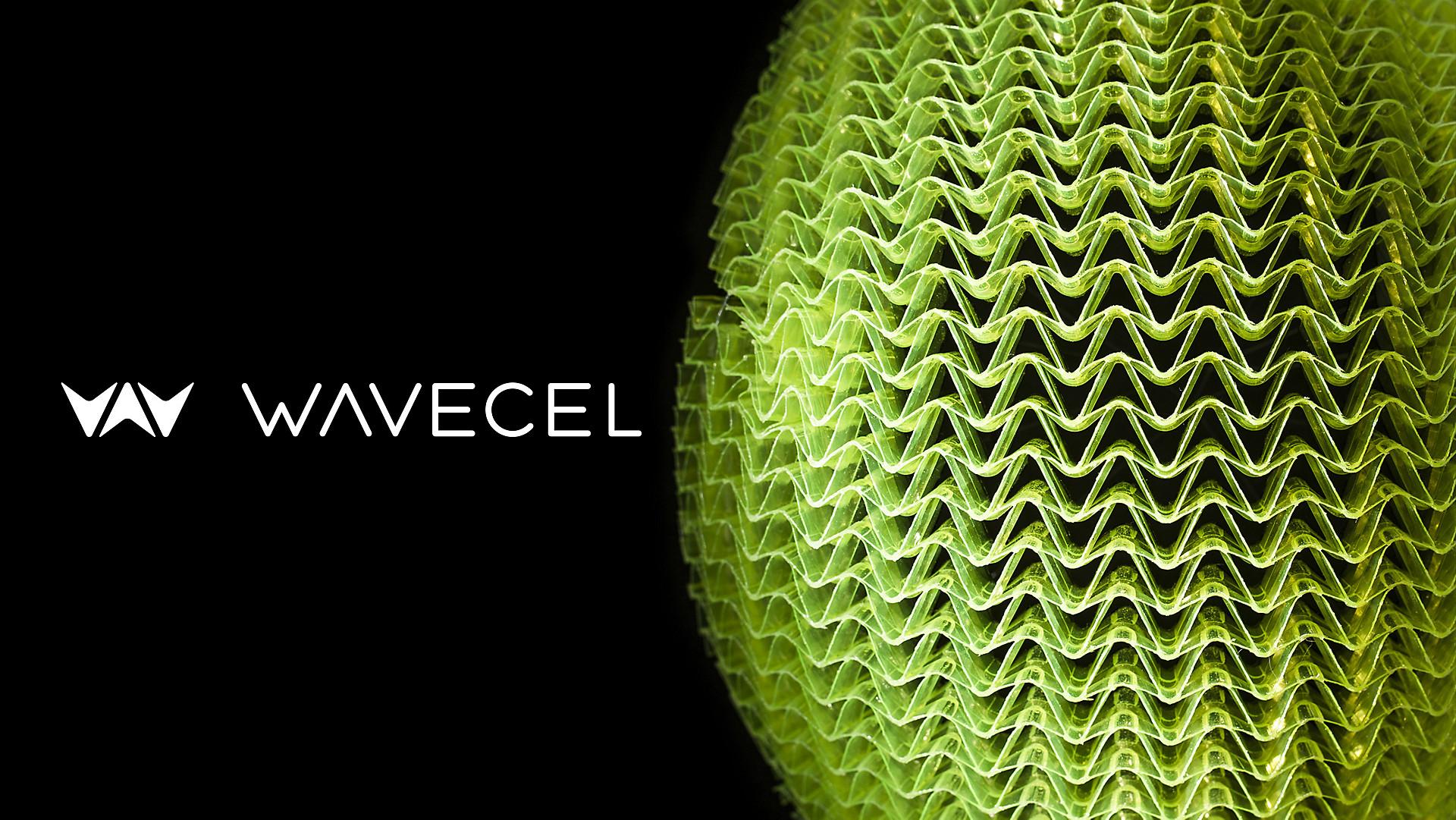 What is WaveCel?