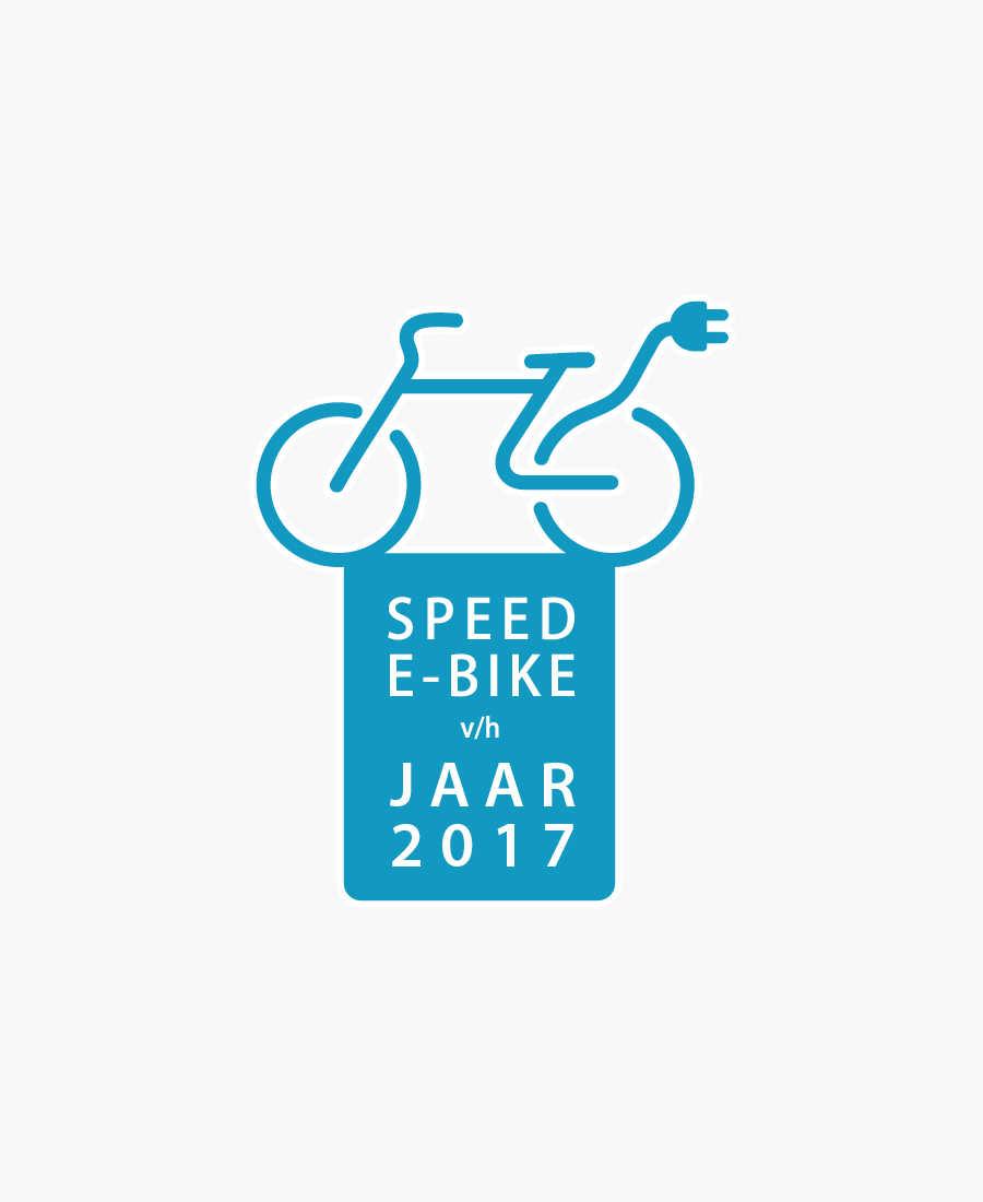 Super Commuter+ 8S | Trek Bikes