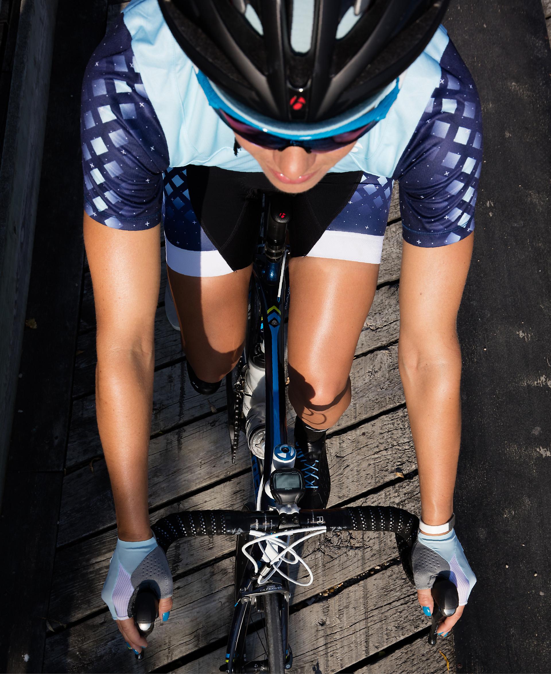 67b8336d1 Trek Bikes Sales and Clearance