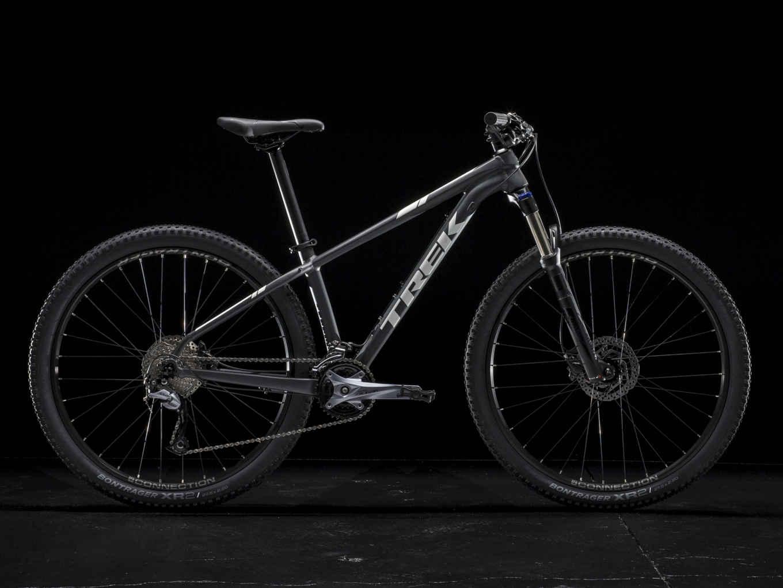 X-Caliber 7 Women\'s | Trek Bikes (DE)