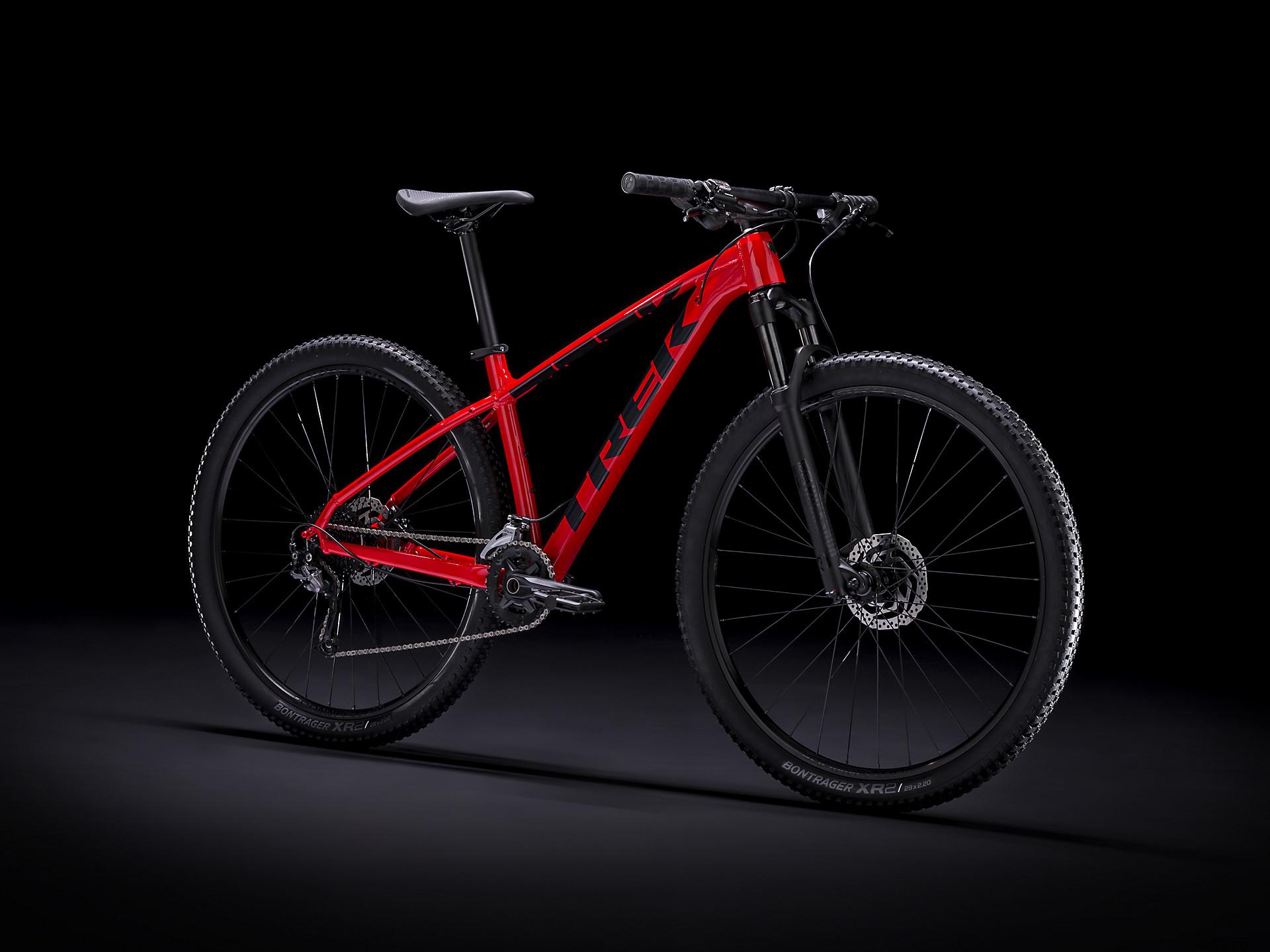 X-Caliber 7 | Trek Bikes (JP)