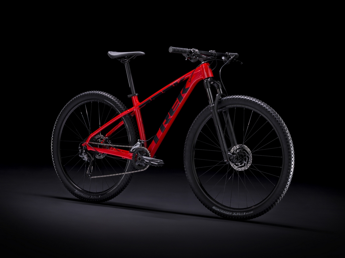 X Caliber 7 Trek Bikes Au