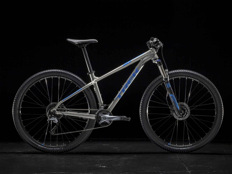 X-Caliber 7 | Trek Bikes (DE)