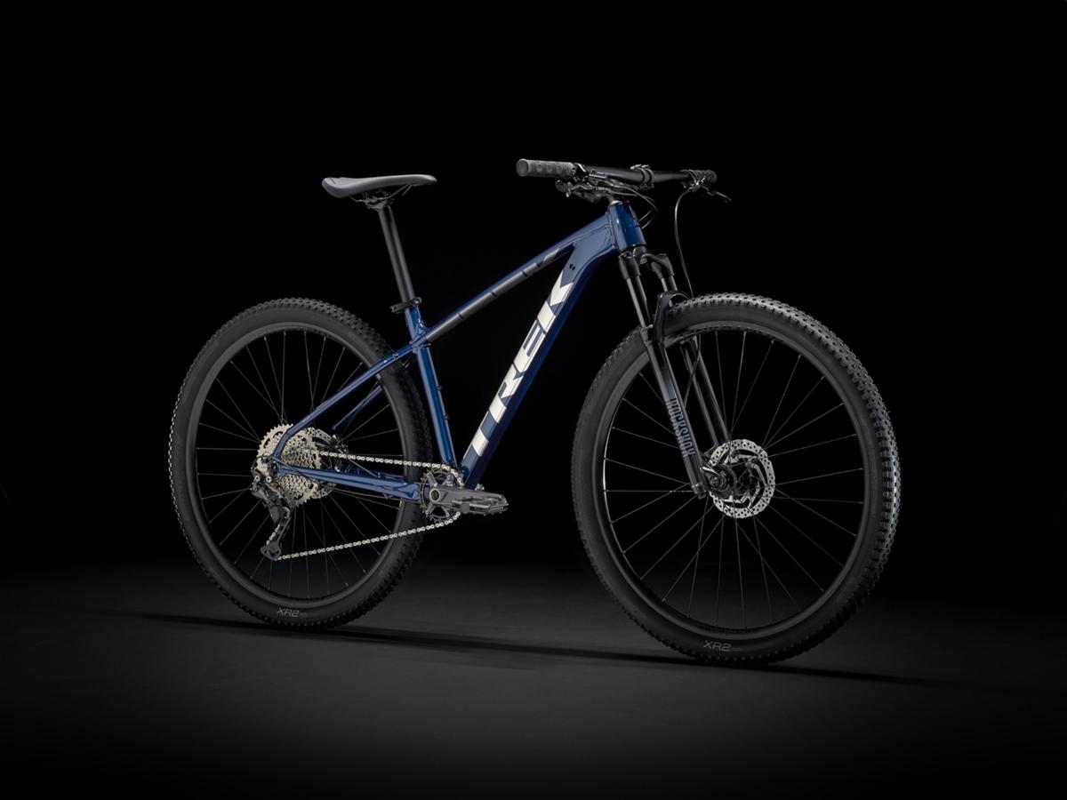 X-Caliber 7 | Trek Bikes (FR)