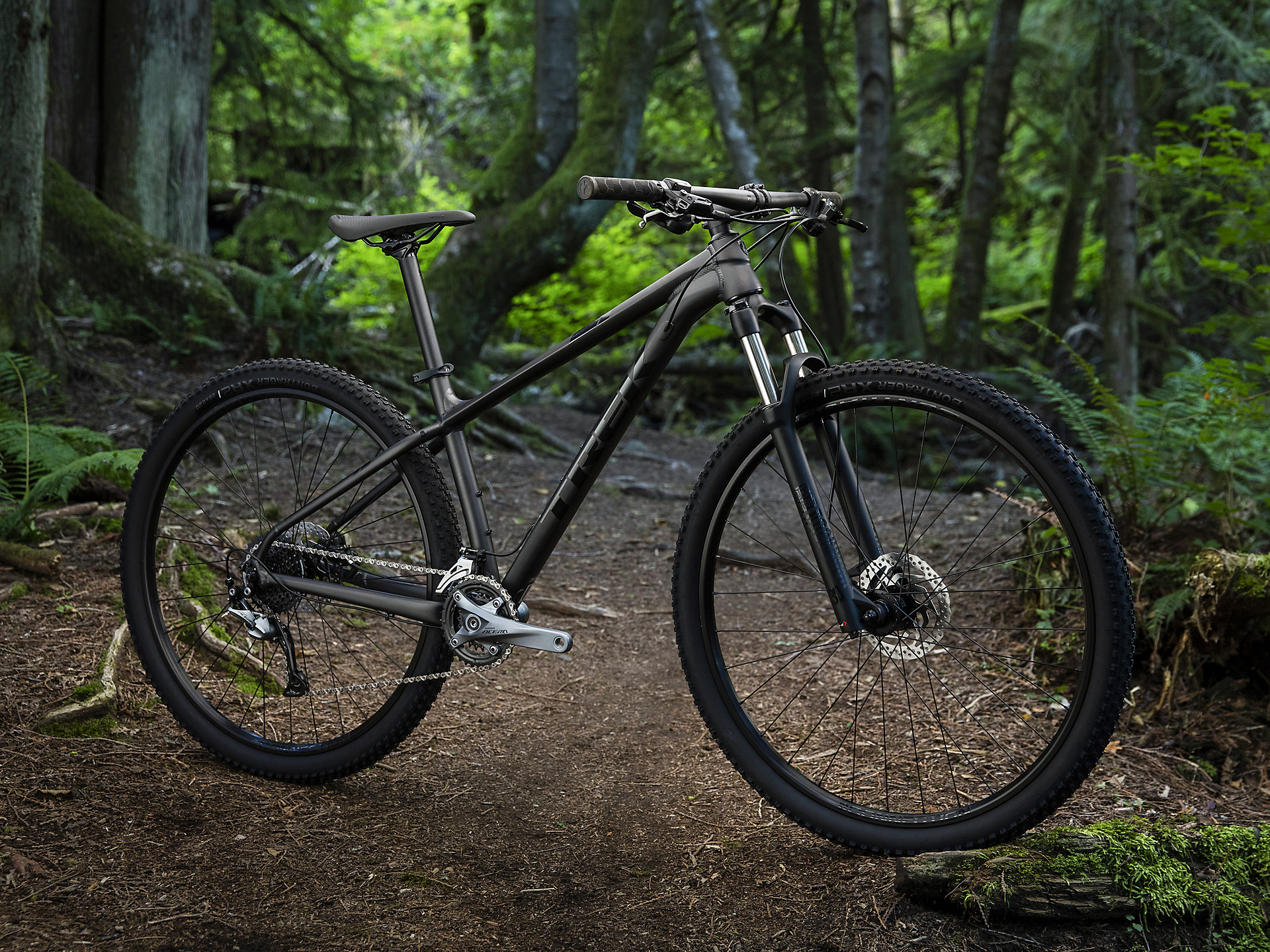 91f17da47fb X-Caliber 7 | Trek Bikes (PL)