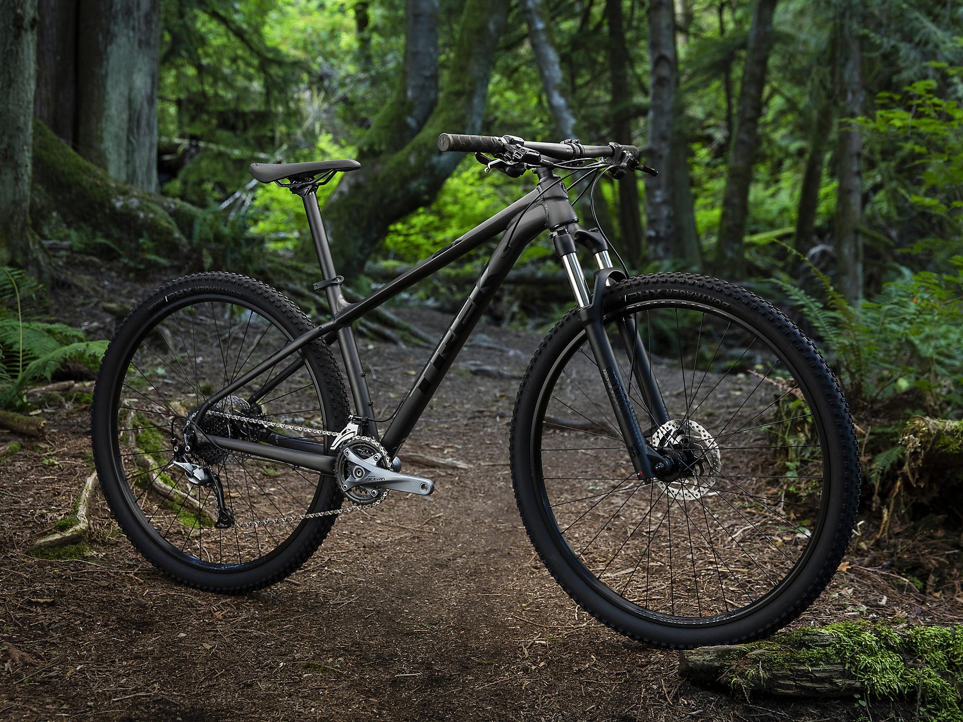 8b0b2350836 X-Caliber 7 | Trek Bikes