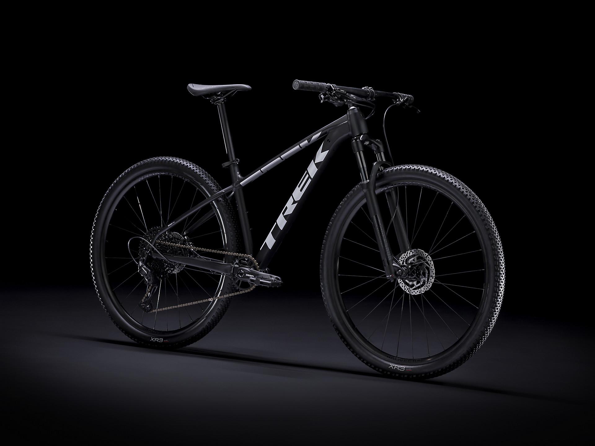 Rear 100mm Arm Length Black SRAM 9.0 MTB Bike V Brake Set Front