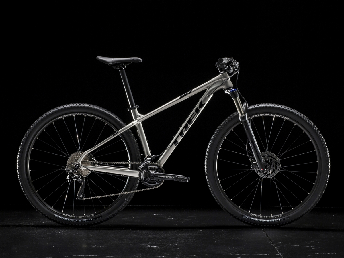 X-Caliber 8 | Trek Bikes (BE)