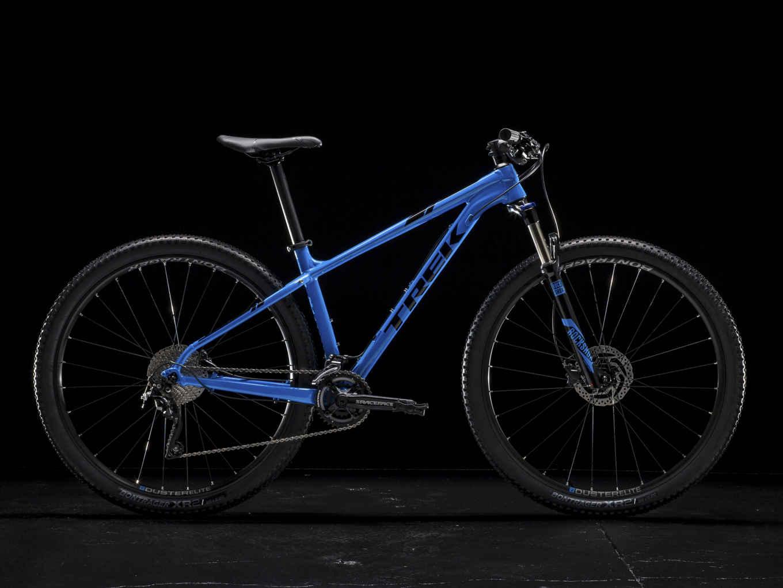 X-Caliber 8 | Trek Bikes (AT)