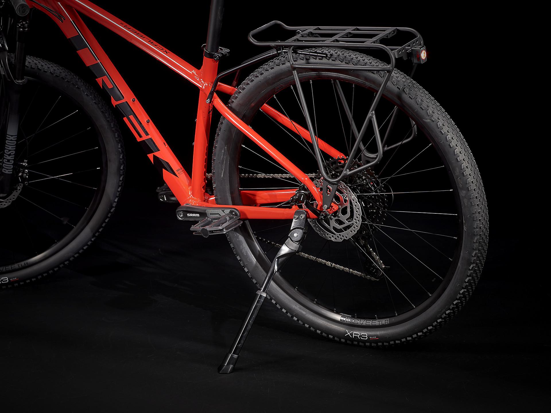 X-Caliber 8 red_black