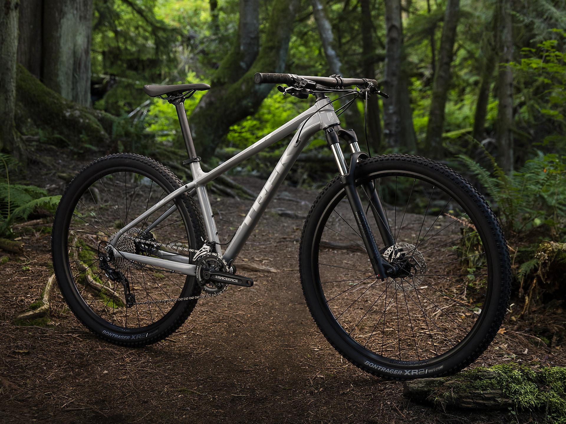 f02ae97c4b0 X-Caliber 8 | Trek Bikes
