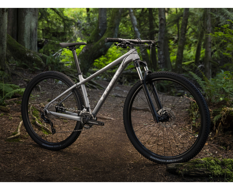 8307d06bb5a X-Caliber 8 | Trek Bikes (BE)