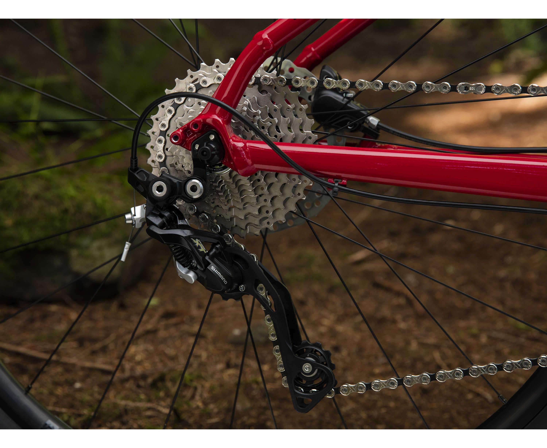 a4612c6e9 X-Caliber 8 | Trek Bikes (DK)