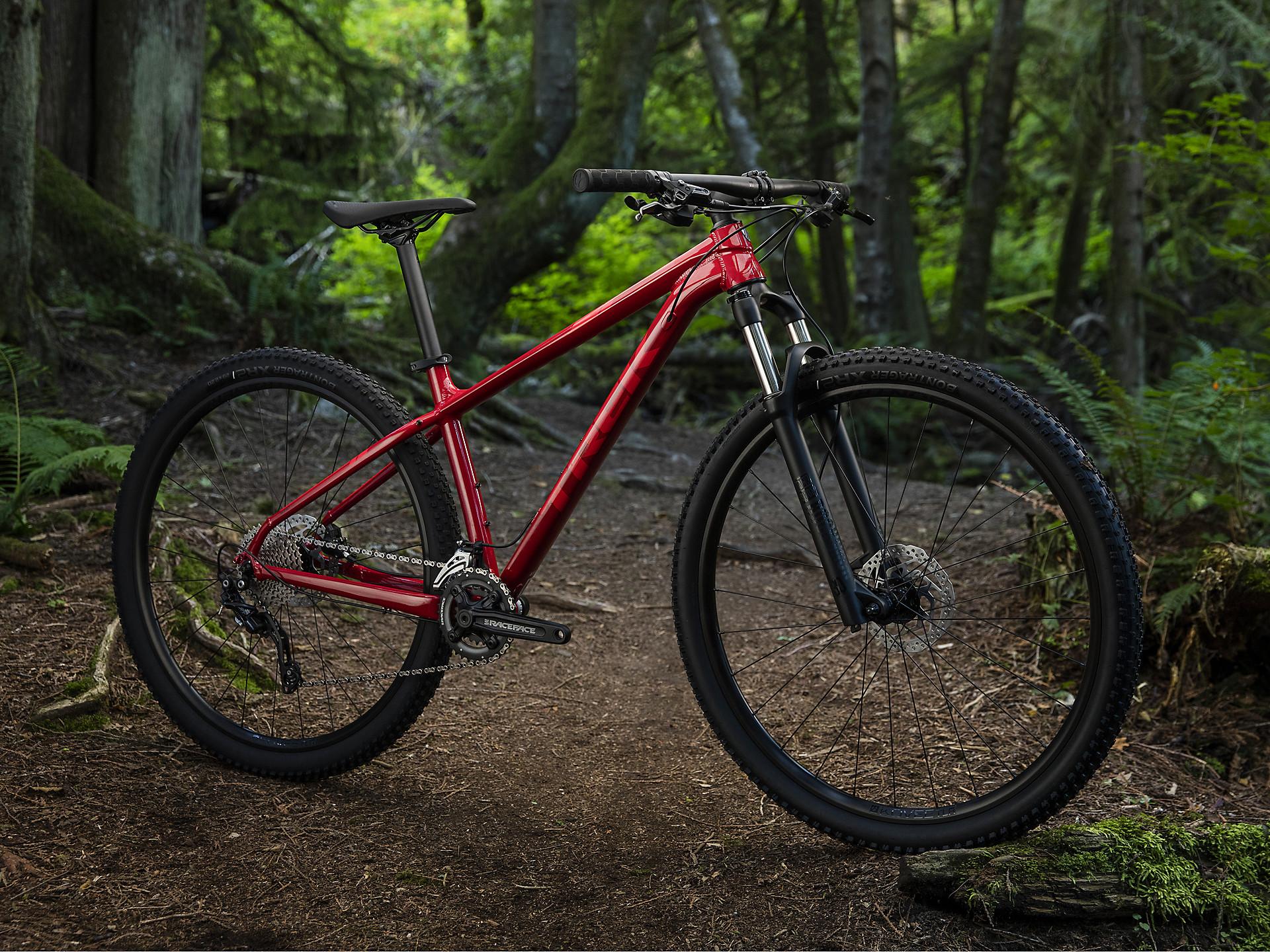 acd5dc7e266 X-Caliber 8 | Trek Bikes (AU)