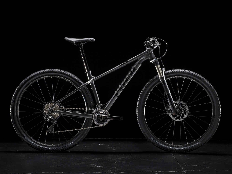 X-Caliber 9 | Trek Bikes (DE)